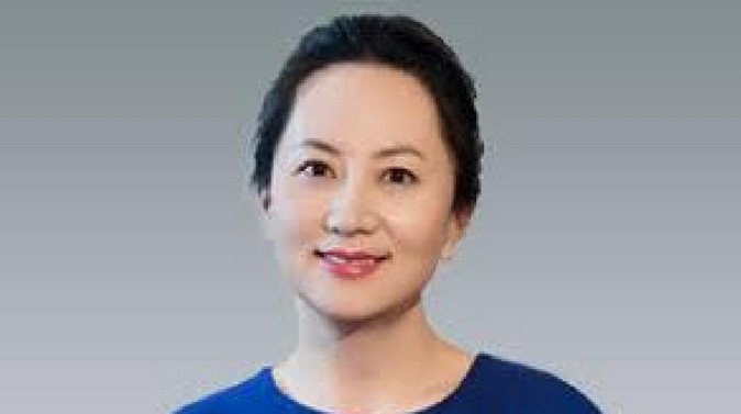 Canada arrests Meng Wanzhou, Huawei's financial director, and China responds angrily