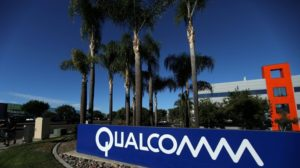 Qualcomm offers 3 concessions waiting for Apple's demands to be resolved