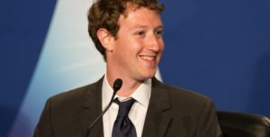 The Zuckerberg Foundation grants a million dollars to a Navarrese against Alzheimer's