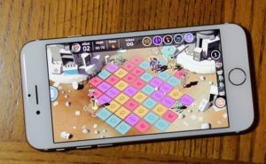 The best strategy games for iPhone and iPad