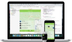 The beta 3 of macOS 10.13.5 for developers is now available
