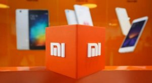 Xiaomi and its expansion plan: will sell some of its products in Mercadona in 2020