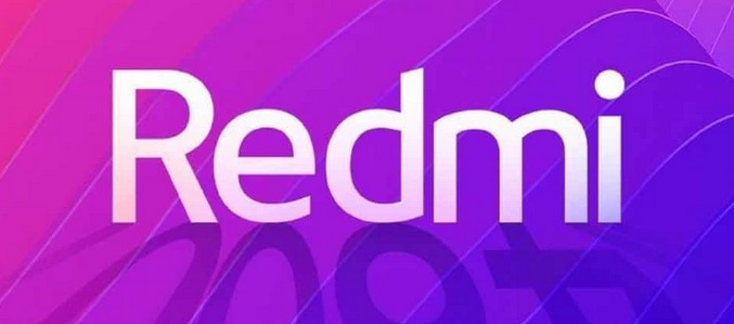 Xiaomi turns Redmi into a completely independent sub-brand and announces launch